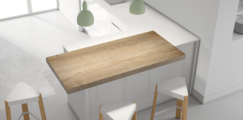 homeberri-bilbao-servicios-cocina-mobiliario-1