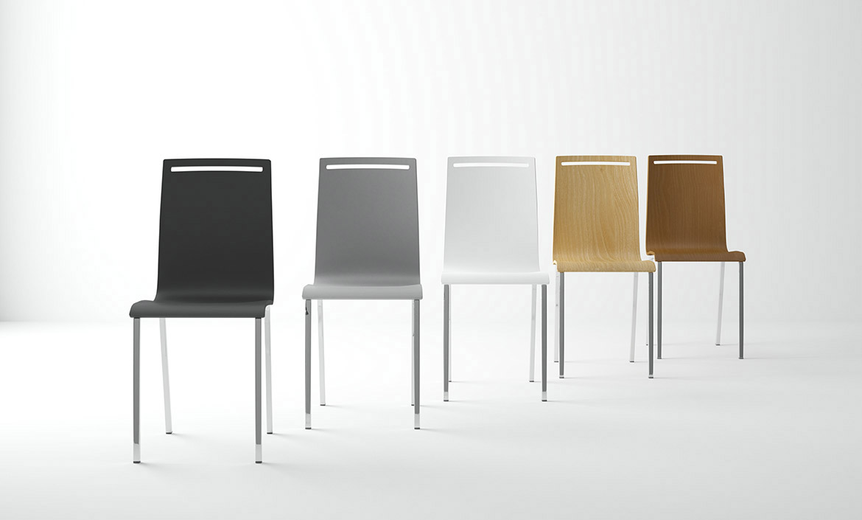 homeberri-bilbao-servicios-cocina-sillas-6