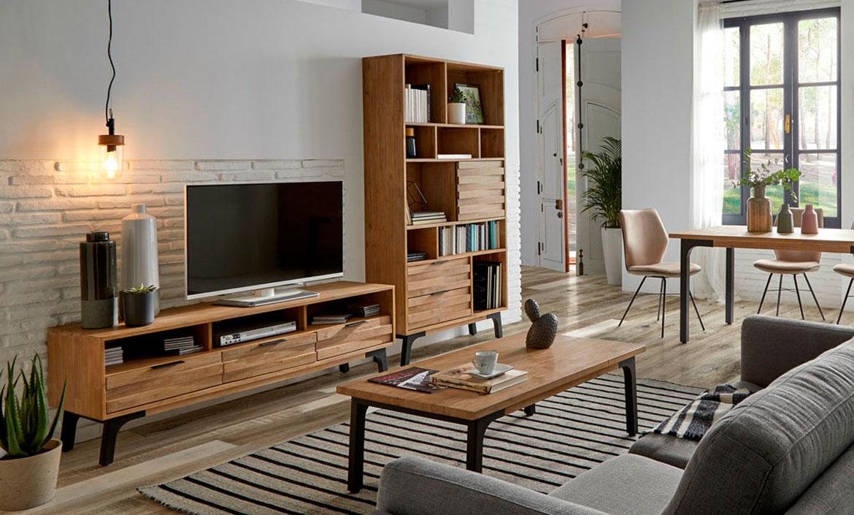 homeberri-bilbao-servicios-hogar-mobiliario-interior-mesa-silla-aparador-vitrina-1